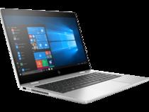 HP EliteBook x360 830 G5