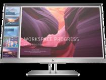 HP EliteDisplay E223d 21.5-inch Docking Monitor