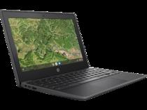 HP Chromebook 11A G8 EE