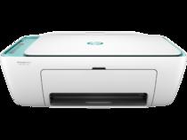 HP DeskJet 2632 AiO