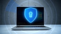 Security Solutions: Self-Defending Devices