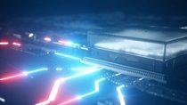 Security Solutions: HP Sure Start Gen4