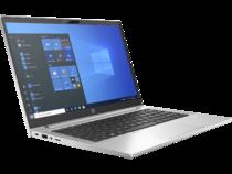 HP ProBook 430 G8 (13, NaturalSilver, T, NT, IRcam, Slim, nonODD, FPR, Win10) FrontRight