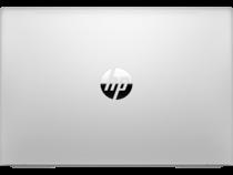 HP ProBook 430 G8 (13, NaturalSilver, Slim, nonODD, nonFPR) Rear