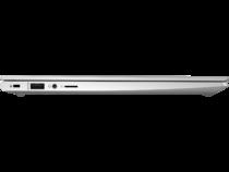 HP ProBook 430 G8 (13, NaturalSilver, Slim, nonODD, nonFPR) ProfileRight