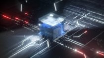Security Solutions: HP Endpoint Security Controller