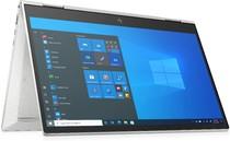 HP EliteBook x360 830 G8 (13, Natural Silver, T, HDcam, nonODD, nonFPR, Win10) Tent