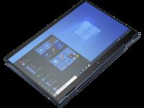 HP Elite Dragonfly G2 (13, GalaxyBlue, T, IRcam, nonODD, Win10) TabletMode