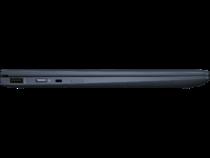 HP Elite Dragonfly G2 (13, GalaxyBlue, nonODD) ProfileClosedRight