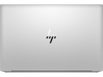 HP EliteBook 850 G8 (15, NaturalSilver, WLAN, ALS-SKU, FPR, nonODD) Rear