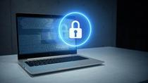 Security Solutions: Data Vigilance