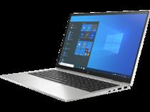 HP EliteBook x360 1040 G8 (14, NaturalSilver, T, HDcam, nonODD, nonFPR) FrontLeft