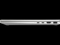 HP EliteBook x360 1040 G8 (14, NaturalSilver, nonODD, nonFPR) LeftProfile