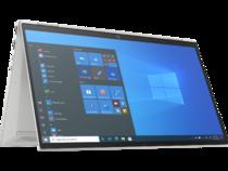 HP EliteBook x360 1040 G8 (14, NaturalSilver, T, HDcam, nonODD, nonFPR) Tent