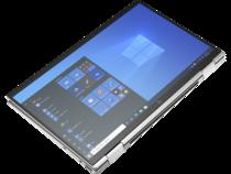 HP EliteBook x360 1030 G8 (13, NaturalSilver, T, HDcam, nonODD, nonFPR) Tablet