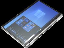 HP EliteBook x360 1040 G8 (14, NaturalSilver, T, HDcam, nonODD, nonFPR) Tablet