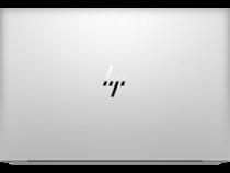 HP EliteBook 840 G8 (14, Natural Silver, WLAN, ALS-SKU, FPR, nonODD) Rear