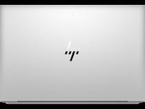 HP EliteBook 845 G8 (14, NaturalSilver, Thin, WLAN, ALS-SKU, nonODD) Rear