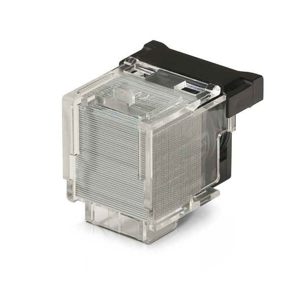 HP 2-pack 2000-staple Cartridge